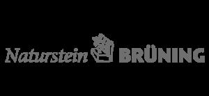 Naturstein Brüning